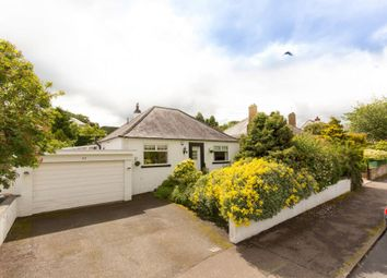 Thumbnail 5 bed detached house for sale in 63 Craiglockhart Road North, Edinburgh