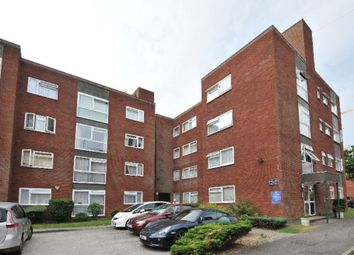 Thumbnail 1 bed property to rent in Grange Gardens, Southgate, London