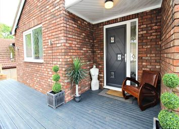 Thumbnail 4 bed detached house to rent in Kingwell Mews, Worsbrough Bridge, Barnsley