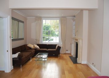 Thumbnail 3 bed flat to rent in Whitehall Place, Westminster, London