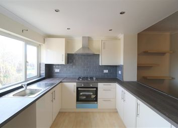 Thumbnail 2 bed flat to rent in Middleton Road 1st Floor, Heysham, Morecambe