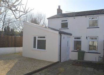 Thumbnail 2 bed end terrace house to rent in Mount Hill Street, Aberdare, Rhondda Cynon Taff