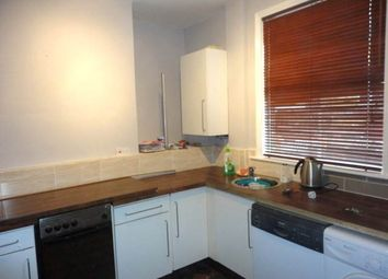 Thumbnail Room to rent in Spring Grove Walk (Room 1), Headingley, Leeds
