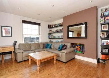 Thumbnail 2 bedroom maisonette for sale in Masefield Crescent, Southgate