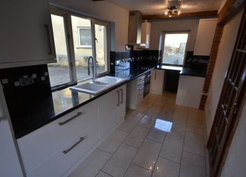 Thumbnail 3 bed semi-detached house to rent in Goodwick