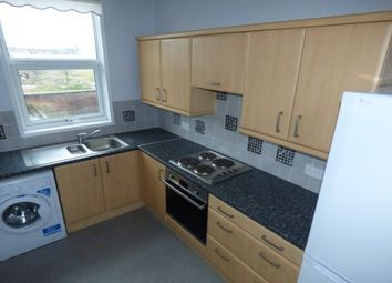 Thumbnail 2 bed flat to rent in 51 Grey Road, Liverpool