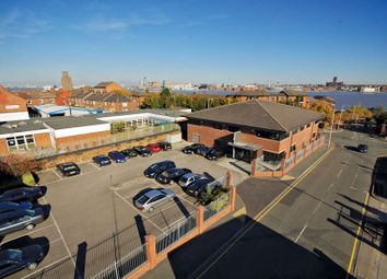 Thumbnail Office to let in Ivy Street, Birkenhead