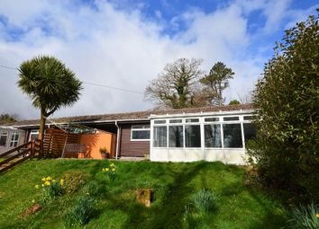 Thumbnail 2 bed property for sale in 10 Island Cabins, Western Road, Tobermory