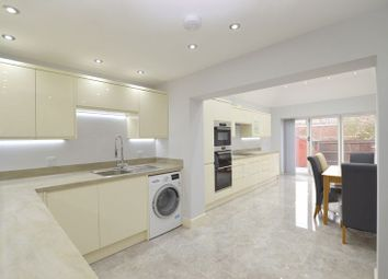 Thumbnail 2 bed property to rent in Beeton Close, Pinner