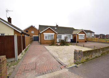 Thumbnail 4 bed bungalow for sale in Northwood Road, Broadstairs, Kent