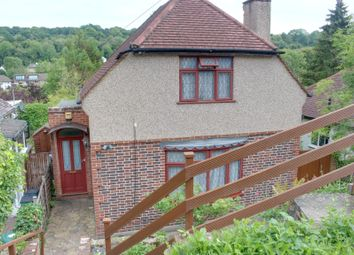 Thumbnail 3 bed detached house to rent in Valley Road, Kenley