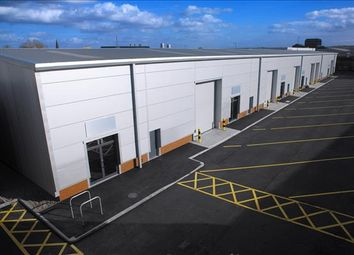 Thumbnail Light industrial to let in Unit 16 Carlisle Business Park, 40 Chambers Lane, Sheffield