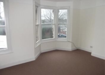 Thumbnail 2 bed flat to rent in Ashley Hill, Bristol