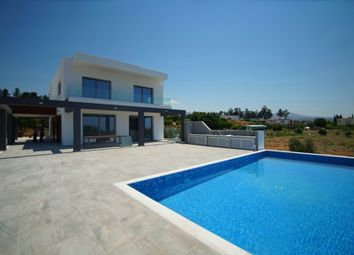 Thumbnail 5 bed villa for sale in Paphos, Pegia - Coral Bay, Coral Bay, Paphos, Cyprus