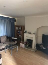 Thumbnail 2 bed terraced house to rent in Sheppy Road, London