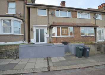Thumbnail 3 bed property to rent in Westgate Road, Dartford, Kent