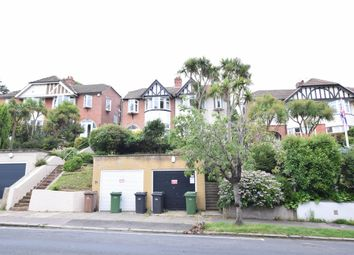 Thumbnail 3 bedroom property to rent in St. Helens Road, Hastings, East Sussex