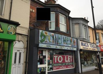 Thumbnail Retail premises to let in 37 Newland Avenue, Hull, East Yorkshire