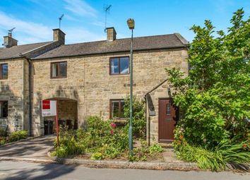 Thumbnail 4 bed link-detached house for sale in Bridge Cottages, Laverton, Ripon, North Yorkshire