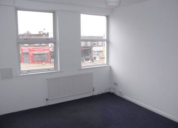 Thumbnail 3 bed flat to rent in Downham Way, Bromley