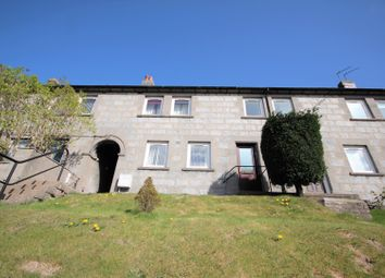 Thumbnail 3 bedroom terraced house for sale in Deevale Terrace, Kincorth, Aberdeen