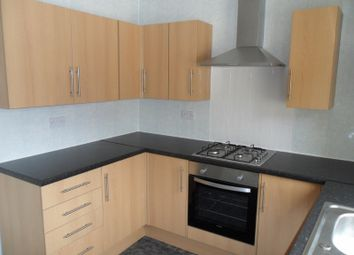 Thumbnail 1 bedroom terraced house to rent in Penrith Street, Barrow-In-Furness