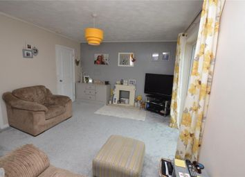 Thumbnail 3 bed end terrace house for sale in Bodriggy Court, Sea Lane, Hayle, Cornwall