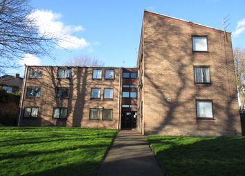 Thumbnail 3 bed flat to rent in Benwell Grange, Benwell