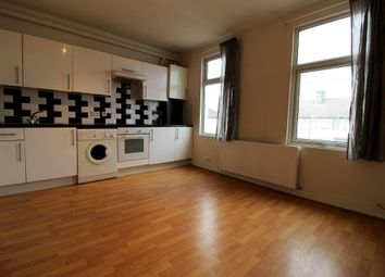 Thumbnail 2 bed flat for sale in Dyson's Road, Edmonton, London, UK