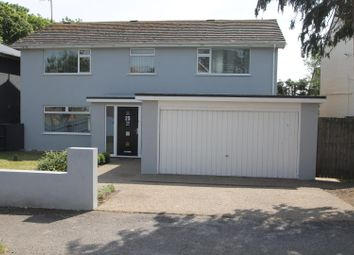 Thumbnail Commercial property for sale in Glynn Road, Peacehaven