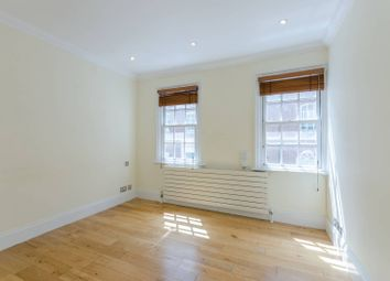 Thumbnail 2 bed terraced house to rent in New End, Hampstead