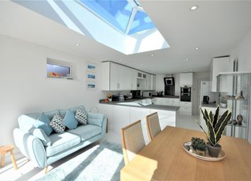 Thumbnail 2 bed detached house for sale in Southlands, Kirkham, Preston, Lancashire