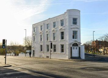 Thumbnail Office to let in The Courtyard, Queens Offices, 2 Arkwright Street, Nottingham