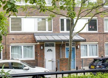 3 bed property for sale in Shellness Road, London E5