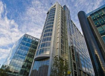 Thumbnail Serviced office to let in Euston Road, London