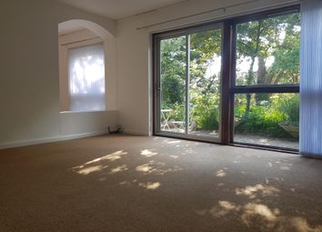 Thumbnail 2 bed flat to rent in Duffryn Road, Cyncoed, Cardiff