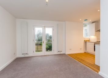 Thumbnail 2 bed maisonette to rent in Olde Place Mews, Rottingdean, Brighton