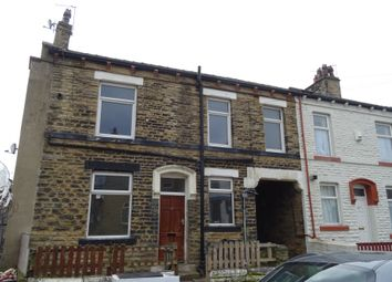 Thumbnail 2 bed terraced house to rent in Southampton Street, Bradford, West Yorkshire