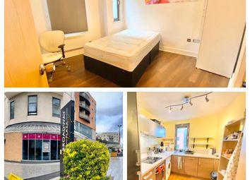 Room to rent in Five Ways Island, Birmingham City Centre B1