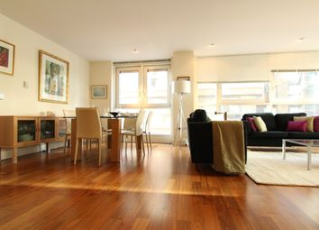 Thumbnail 3 bed flat to rent in 4 Praed Street, London