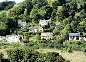 Thumbnail 3 bed detached bungalow for sale in Quarhouse, Brimscombe, Stroud, Gloucestershire