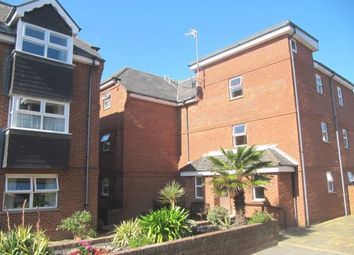 Thumbnail 1 bedroom flat for sale in Crowne House, Star Road, Eastbourne, East Sussex