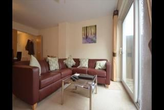 Thumbnail 4 bedroom end terrace house to rent in Elderberry Way, London