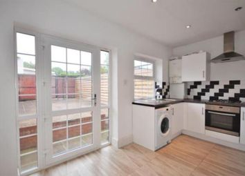 Thumbnail 5 bed town house to rent in Marloes cl, North Wembley