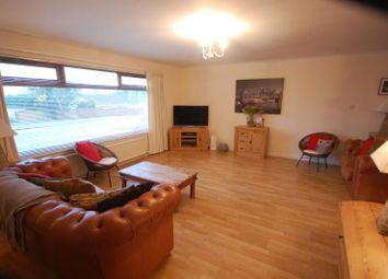 Thumbnail 4 bed bungalow to rent in Westwood Drive, Westhill