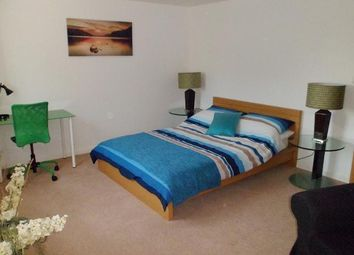 Thumbnail Room to rent in Station Road, Leiston