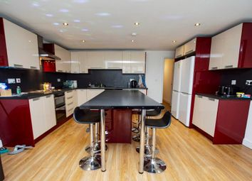 Thumbnail 6 bed property to rent in Coronation Road, Selly Oak, Birmingham