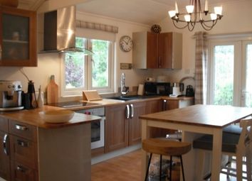 Thumbnail 3 bed property to rent in Clerkenwater, Bodmin