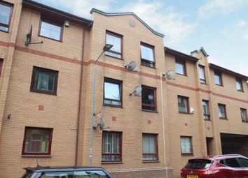 2 bed flat for sale in Espedair Street, Paisley, Renfrewshire PA2