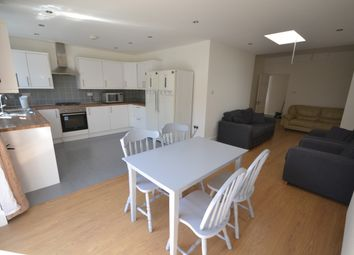 Thumbnail 5 bed property to rent in North Circular Road, London